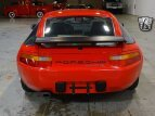 1987 Porsche 928 S4 for sale 101563500