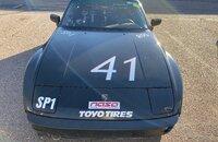 1987 Porsche 944 Coupe for sale 101404404