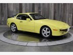 1987 Porsche 944 for sale 101413555
