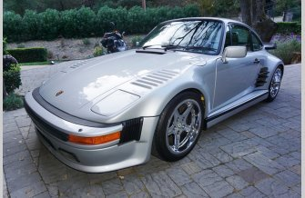 1987 Porsche Other Porsche Models for sale 101390164