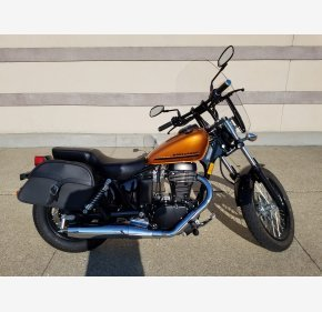 Suzuki Savage Motorcycles for Sale - Motorcycles on Autotrader
