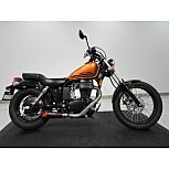 1987 Suzuki Savage for sale 200779641