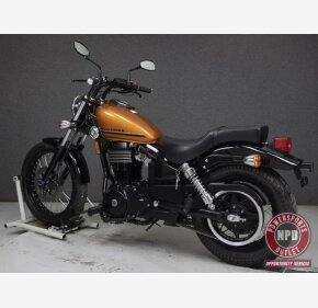 1987 Suzuki Savage for sale 200932999