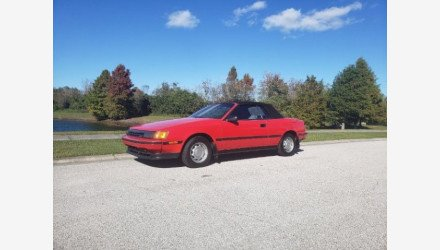 1987 Toyota Celica GT for sale 101250866