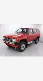 1987 Toyota Hilux for sale 101350696