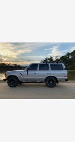 1987 Toyota Land Cruiser for sale 101353259