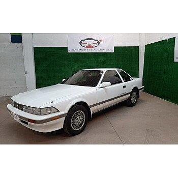 1987 Toyota Soarer for sale 101211475
