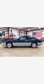 1987 Toyota Supra for sale 101300579
