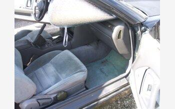 1987 Toyota Supra Turbo for sale 101543335
