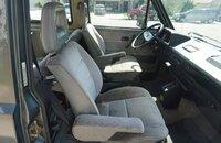 1987 Volkswagen Vanagon for sale 101216133