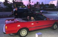 1988 BMW 325i Convertible for sale 101323126