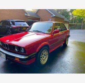 1988 BMW 325iX for sale 101356707