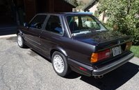 1988 BMW 325iX Coupe for sale 101481669