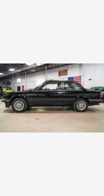 1988 BMW 325is Coupe for sale 101328522