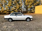 1988 BMW 325is Coupe for sale 101491836