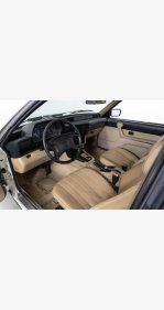 1988 BMW 635CSi Coupe for sale 101268987