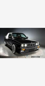 1988 BMW M3 Coupe for sale 101282435