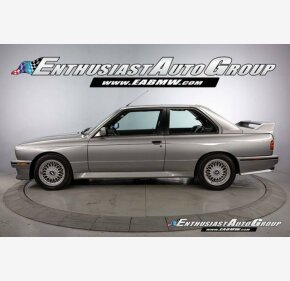 1988 BMW M3 Coupe for sale 101282454