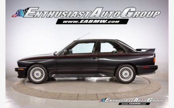 1988 BMW M3 Coupe for sale 101282495