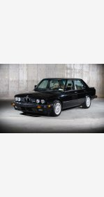 1988 BMW M5 for sale 101227554