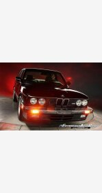 1988 BMW M5 for sale 101282428
