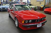 1988 BMW M6 Coupe for sale 101407472