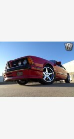 1988 BMW M6 Coupe for sale 101414835