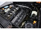 1988 BMW M6 for sale 101549833