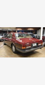 1988 Bentley Eight for sale 101418902