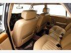 1988 Bentley Eight for sale 101440066