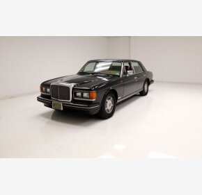 1988 Bentley Eight for sale 101440066