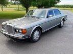 1988 Bentley Eight for sale 101611858