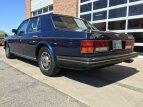 1988 Bentley Mulsanne S for sale 101539678