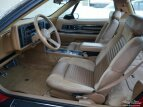 1988 Buick Reatta Coupe for sale 100956341