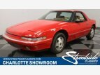 1988 Buick Reatta for sale 101452328