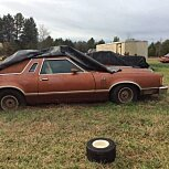 1988 Buick Reatta for sale 101586738