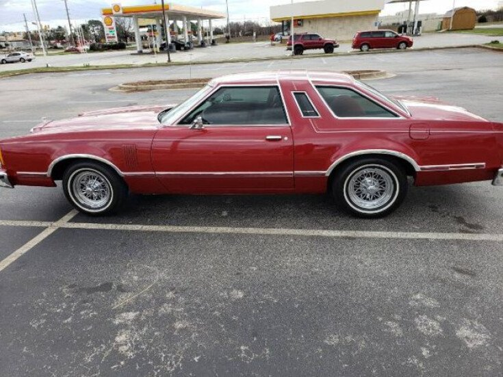 1988 Buick Reatta for sale 101586741