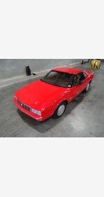 1988 Cadillac Allante for sale 101165409