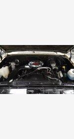 1988 Chevrolet Blazer for sale 101440831