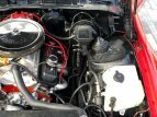 1988 Chevrolet Camaro IROC-Z Convertible for sale 101298798