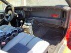 1988 Chevrolet Camaro IROC-Z Convertible for sale 101601720