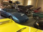 1988 Chevrolet Corvette Convertible for sale 100827389
