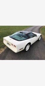 1988 Chevrolet Corvette for sale 101146197
