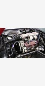 1988 Chevrolet Corvette for sale 101188641