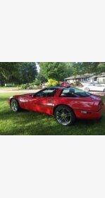 1988 Chevrolet Corvette Coupe for sale 101195464