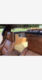 1988 Chevrolet Corvette for sale 101356247