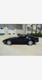 1988 Chevrolet Corvette Coupe for sale 101376054