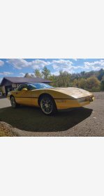 1988 Chevrolet Corvette for sale 101396130