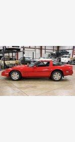 1988 Chevrolet Corvette for sale 101425952