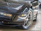 1988 Chevrolet Corvette for sale 101517414